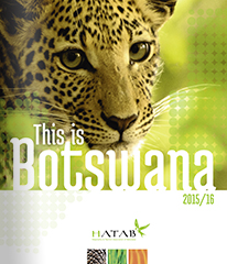 This-is-Botswana-2015-16