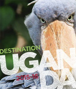 destination-uganda-2015-16-cover