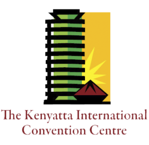 kicc-logo copy