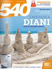 540-25-cover